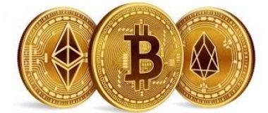 Token Nedir? Token ile Coin Arasında Ne Fark Var?
