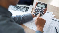 2021 Destek Kredisi Veren Kamu Bankaları