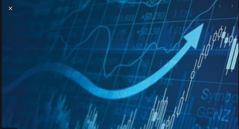 Borsada Devre Kesici Ne Demek - Borsa Nasıl Öğrenilir?