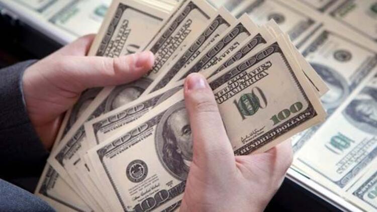 dolar lira kuru