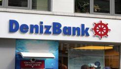 DenizBank müşteri temsilcisine direkt bağlanma