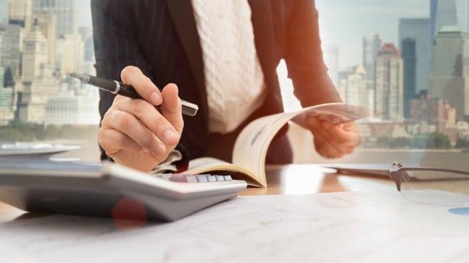 Finans 5 - DenizBank müşteri temsilcisine direkt bağlanma