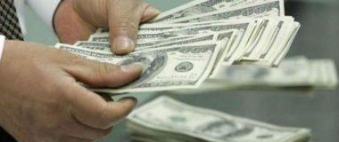 Dolar lira kuru nasıl bir değişime uğradı?