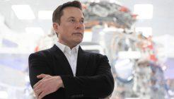 Elon Musk piyasayı nasıl etkiliyor?