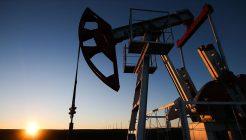 Petrol fiyatlarında son durum açıklandı