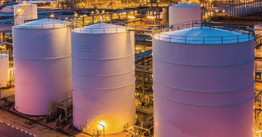 Para 19 5 1024x535 - Petrol fiyatlarında son durum açıklandı
