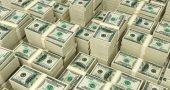 Dolar 7 liranın altında yer alıyor