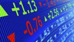 Borsada son durum yatırımcıları mutlu ediyor
