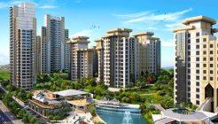 2021'de Ev Fiyatları Ne Olur?