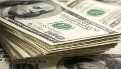 Dolar/ TL' de Düşüş Devam Ediyor