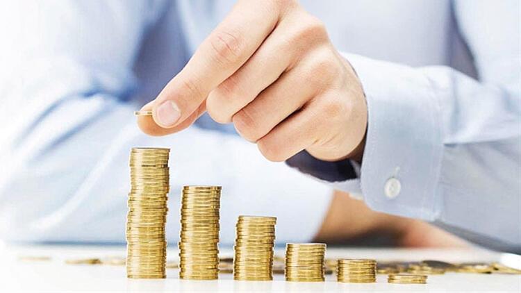 en ekonomik yatırım seçenekleri neler?