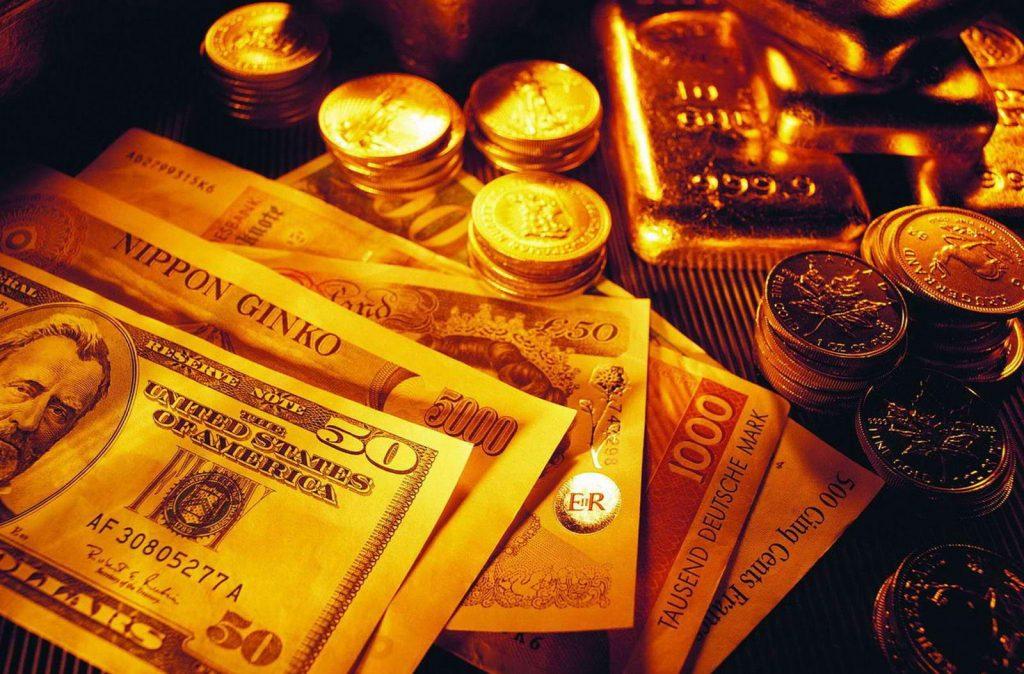 zengin olmak i̇steyenlerin bilmesi gereken gerçekler