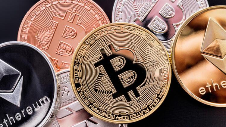 kripto para birimlerinde durum