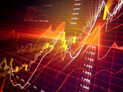 dünya piyasalarında son durum