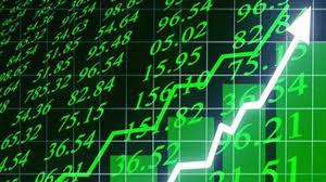 piyasaların son durumu
