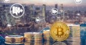 Bitcoin'de Yükseliş Devam Edecek Mi?