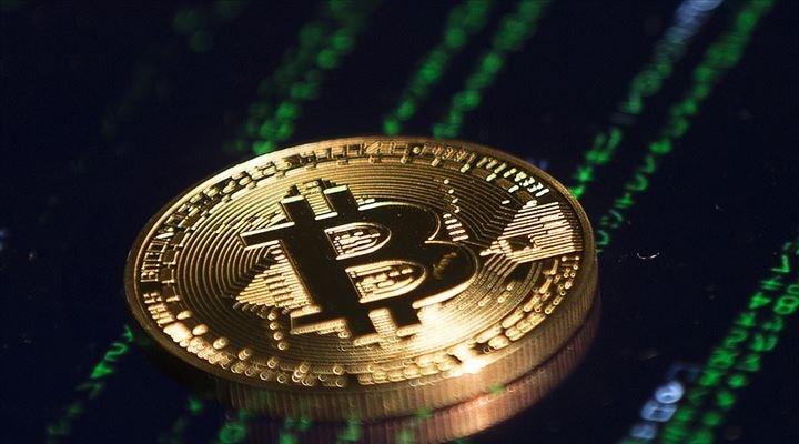 Para Piyasa 35 3 - Bitcoin'de Yükseliş Devam Edecek Mi?