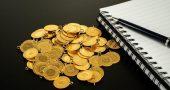 Altının Gram Fiyatı Son Durum