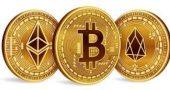 Bitcoin Hasthagi Piyasada Olay Oldu