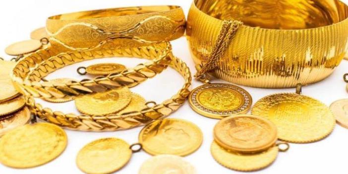 altın fiyatlarını etkileyen faktörler neler?