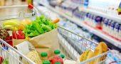 Marketler elektronik ürün satışı yapamayacak