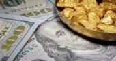 Altın Mı Almalı Dolar Mı?