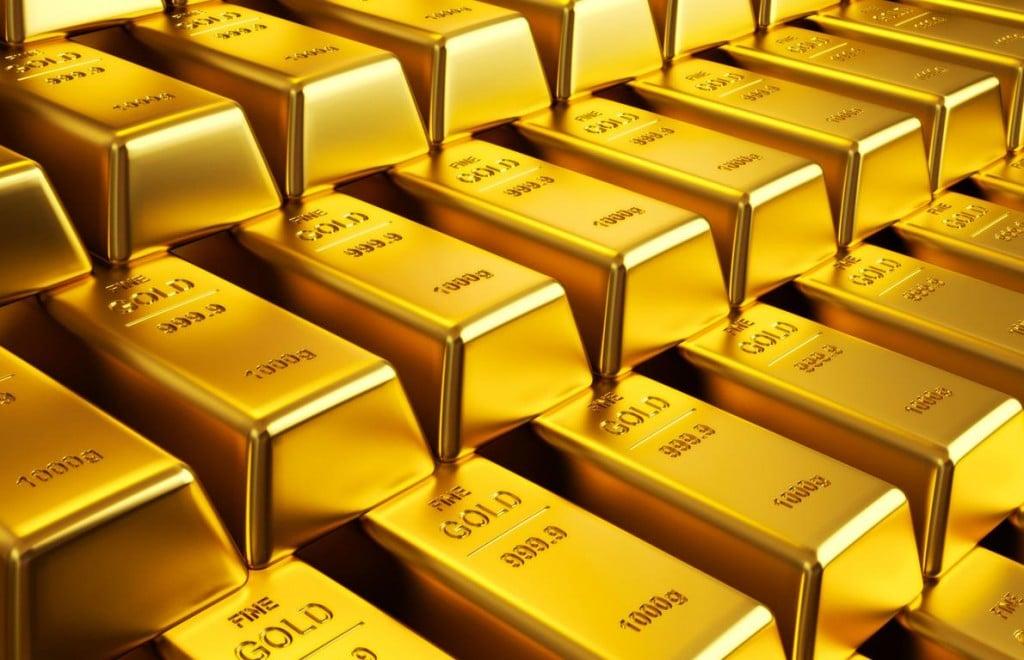altın ve dolar kaç liraya kadar yükselecek?