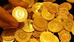 Altınlarımı Nasıl Değerlendirebilirim?