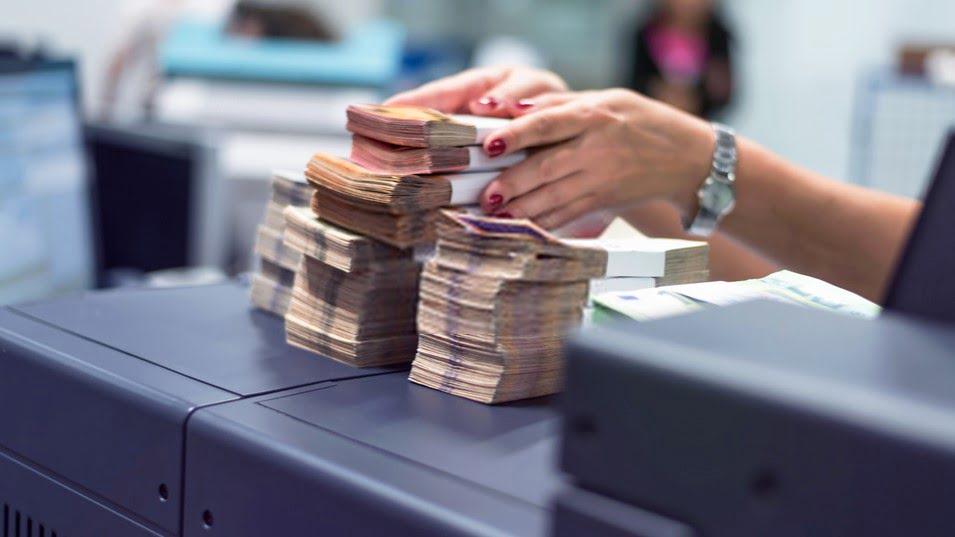 banka kredi puani nasil hesaplanir - Banka Kredi Puanı Nasıl Artar?