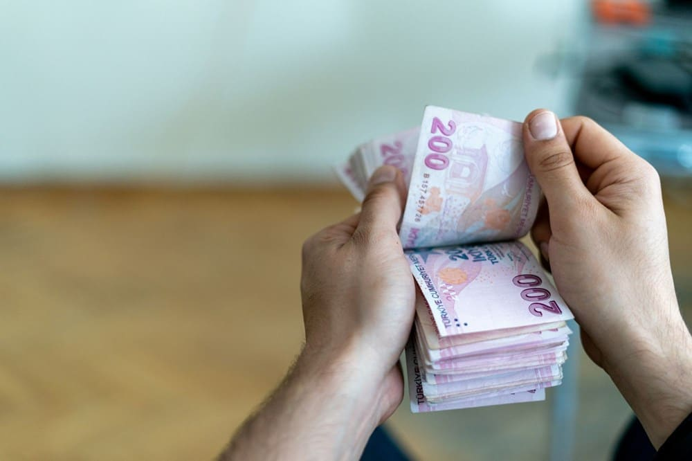banka kredisi devredilebilir mi?