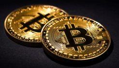 Bitcoin İle Nasıl Yatırım Yapılır?