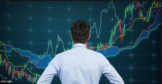 borsa nasl ogrenilir - Borsa Nasıl Öğrenilir?