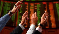 Borsa Platformlarının Avantajları