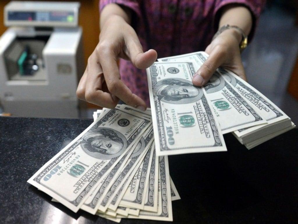 döviz faiz getirisi en yüksek banka hangisi?