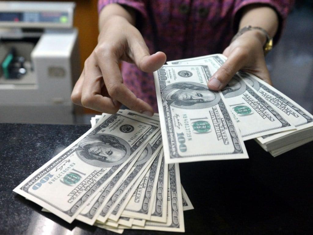 banka döviz faiz oranları