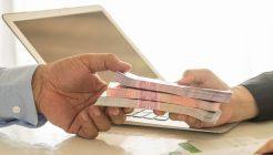 Banka Kredi Puanı Nasıl Artar?