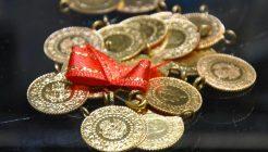 Altın Alım-Satımı Nereden Yapılmalı?