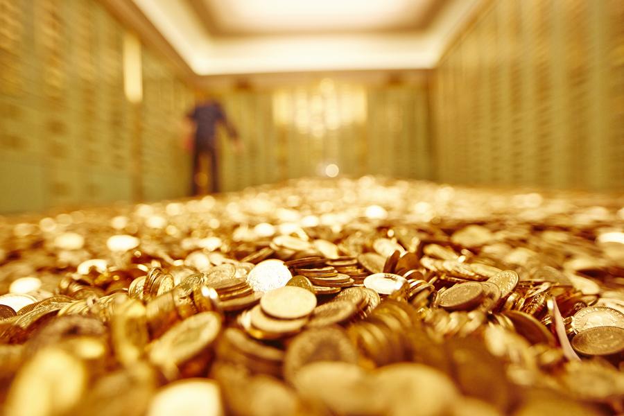 altin hesabi - Vadeli Vadesiz Altın Hesabı Nedir?