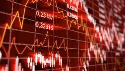 Borsa Hakkında Detaylı Bilgiler