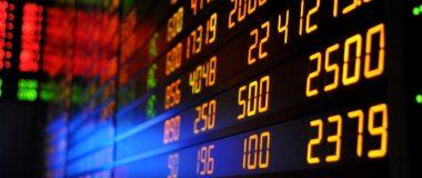Borsa Haftalık Yükselen Bölüm& Kur