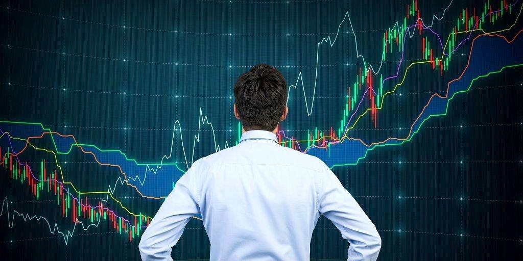 borsada hangi sektöre yatırım yapmalı?