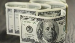 Kuyumcular Dolar Bozar Mı?
