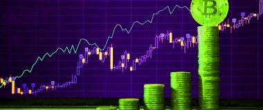 Döviz Yatırımı Nasıl Yapılmalıdır?