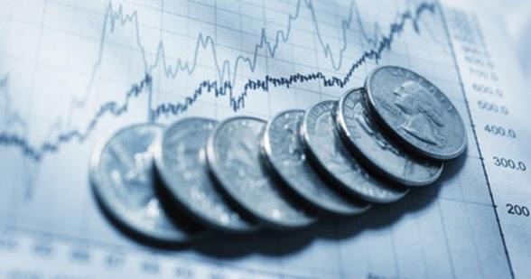 emtia nedir? çeşitleri nelerdir? emtia borsası ve yatırım yöntemleri