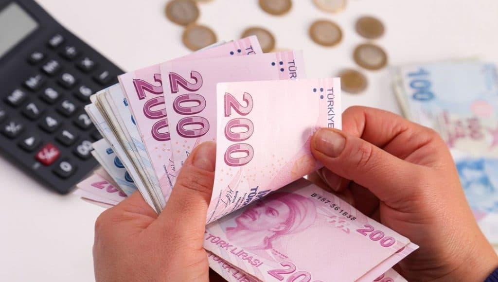 kredi yapılandırma yapan kamu bankaları