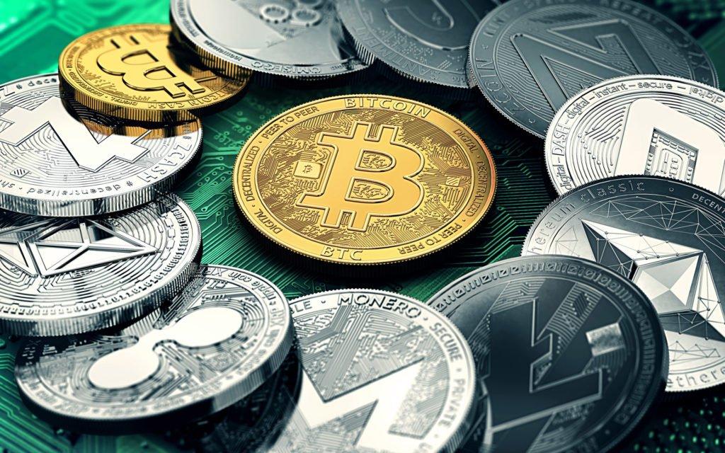 kripto paralarda yaşanan düşüş nasıl durdurulur?