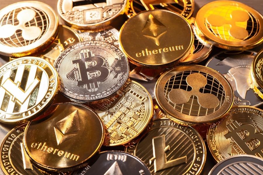 kripto para hangi sektörlerde kullanılıyor?