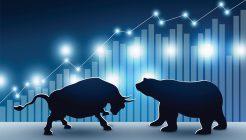 Ayı ve Boğa Piyasası Eğilimi Nedir?