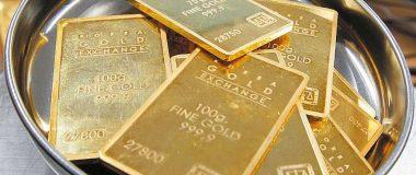 Vadeli Vadesiz Altın Hesabı Nedir?