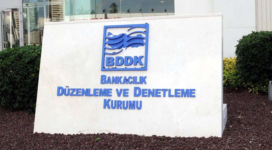 bankacılık denetleme ve düzenleme kurumu ne yapar?